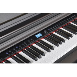 PIANO DIGITAL DP 7