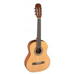 Guitarra ADMIRA Alba 3 4