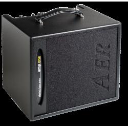 Amplificador AER AMP ONE 200W