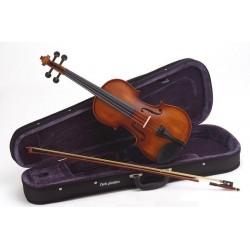 Violin CARLO GIORDANO VS0 3 4