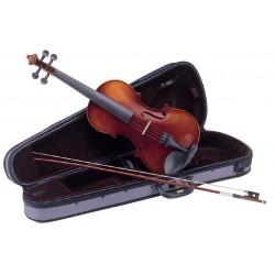 Violin CARLO GIORDANO VS1 1 2