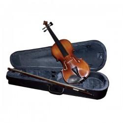 Violin CARLO GIORDANO VS15 3 4