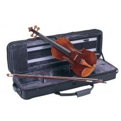 Violin CARLO GIORDANO VS2 1 2