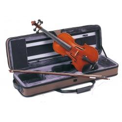 Violin CARLO GIORDANO VS3 4 4
