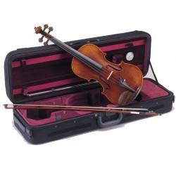 Violin CARLO GIORDANO VS4 4 4