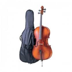 Cello CARLO GIORDANO SC90 1 8