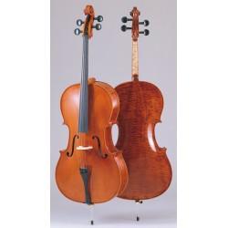Cello CARLO GIORDANO SC200 4 4