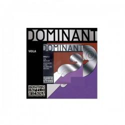 Cuerda Viola DOMINANT 1ª