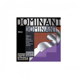 Cuerda Viola DOMINANT 2ª