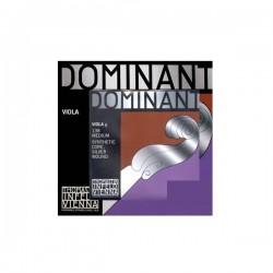 Cuerda Viola DOMINANT 3ª