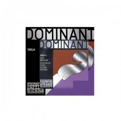 Cuerda Viola DOMINANT 4ª
