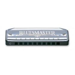 Armonica Suzuki Bluesmaster MR 250 MI