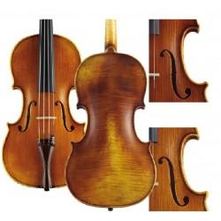 Violin Hofner H115 AS V 4 4