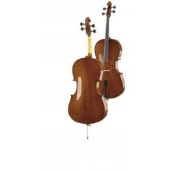 Cello Hofner Alfred S160 4 4