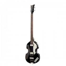 Bajo Violin Hofner HCT5001BK