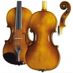 Violin Hofner H8 4 4