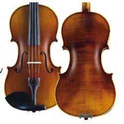 Violin Hofner H5DV 3 4