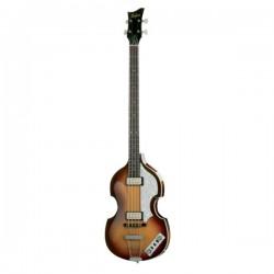 BAJO Violin Hofner HIBB SB