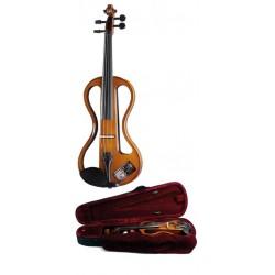 Violin Electrico Hofner 4 4