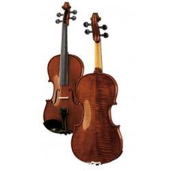 Violin Hofner Alfred S160 4 4