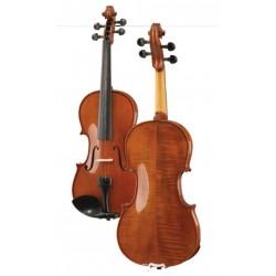 Violin Hofner Alfred S160 1 2