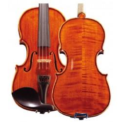 Violin Hofner Alfred S60 1 2