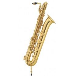 Saxofon Baritono JMICHAEL