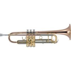 Trompeta JMICHAEL TR450