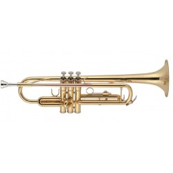 Trompeta JMICHAEL TR380 Lacada