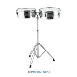 Rumberas JINBAO 10516