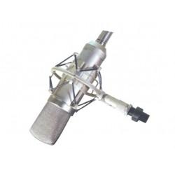 Microfono LEEM de Condesador SB22