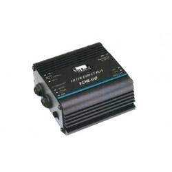 Caja directa LEEM Filtro FDR 60