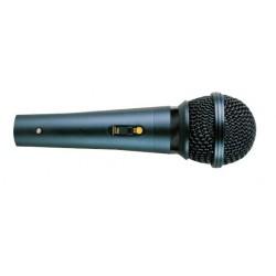 Microfono LEEM DM300