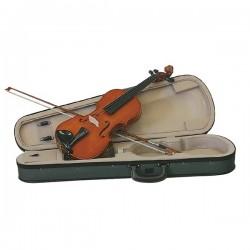 Violin PALATINO 1 16