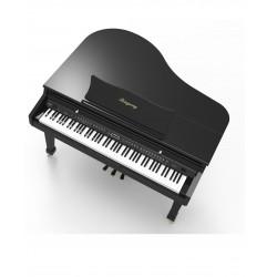 Piano gran cola RINGWAY 6320