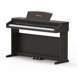 Piano RINGWAY TG8852