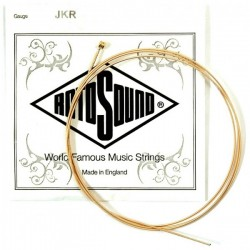Cuerda Acustica ROTOSOUND 052