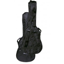 Funda STRONGBAG Guitarra Rocio C7N