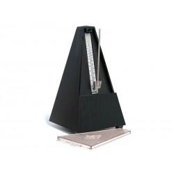 Metronomo WITTNER Piramide 806 K Negro