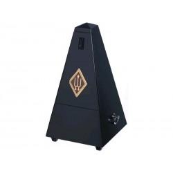 Metronomo WITTNER Piramide 816 K Negro