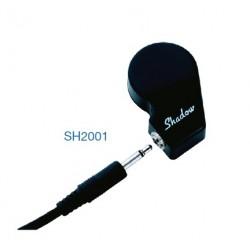 Pastilla SHADOW SH2001 Clasica Acustica