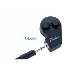 Pastilla SHADOW SH2000 Clasica Acustica