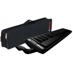 MELODICA STUDENT HOHNER 37 MHS37