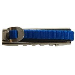 Cejilla tipo Dunlop CP002 AV2007