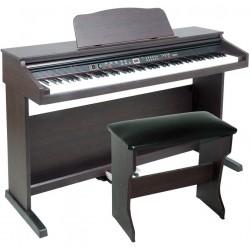 Piano RINGWAY TG8810