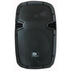 BAFLE ACTIVO EK AUDIO M15PS08PA 320W