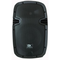 BAFLES ACTIVOS EK AUDIO M15PS15PA 800 W