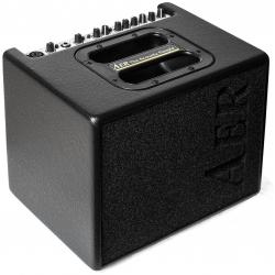 Sistema Acustico AER Compact Classic Pro