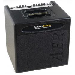 Sistema Acustico AER Compact Mobile 2