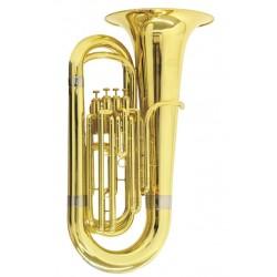 Tuba de pistones en SIb JMICHAEL 2700